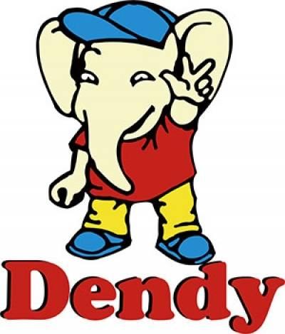 dendy 1