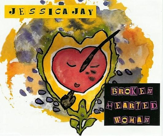 jessica-jay 2