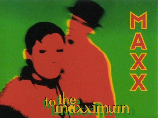 maxx 3