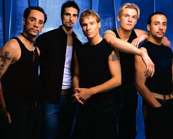 boysband-90 2