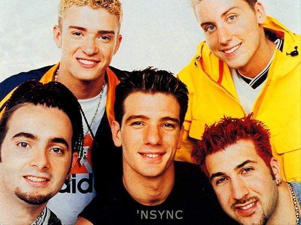 boysband-90 3