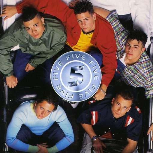 boysband-90 5