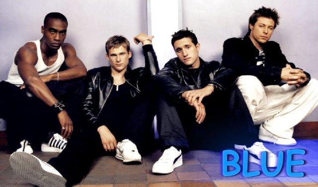 boysband-90 7