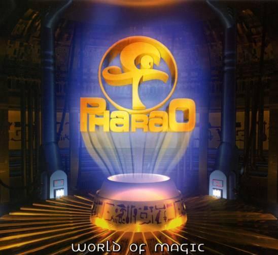 pharao-best90 3
