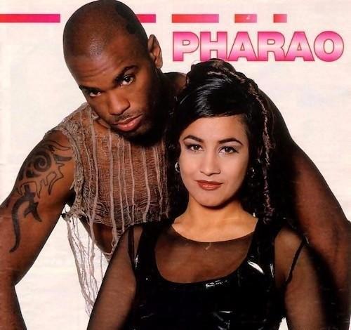 pharao-best90 6