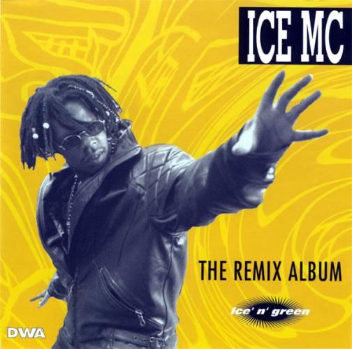 ice-mc 1