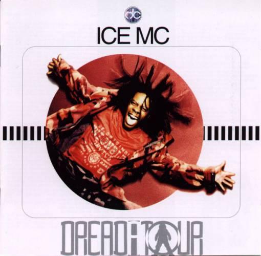 ice-mc 4