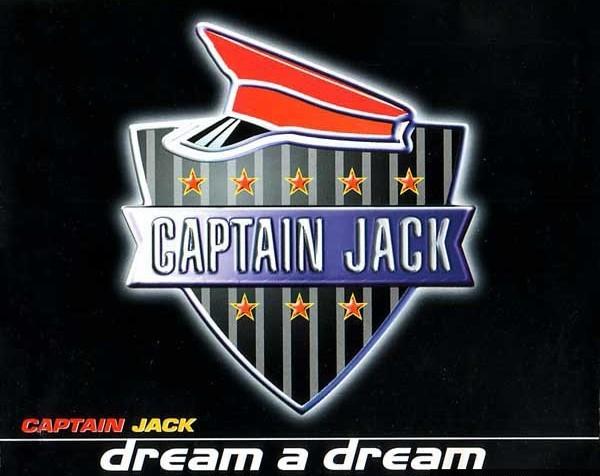 captain-jack 1