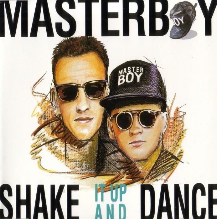 Masterboy-90-e 1