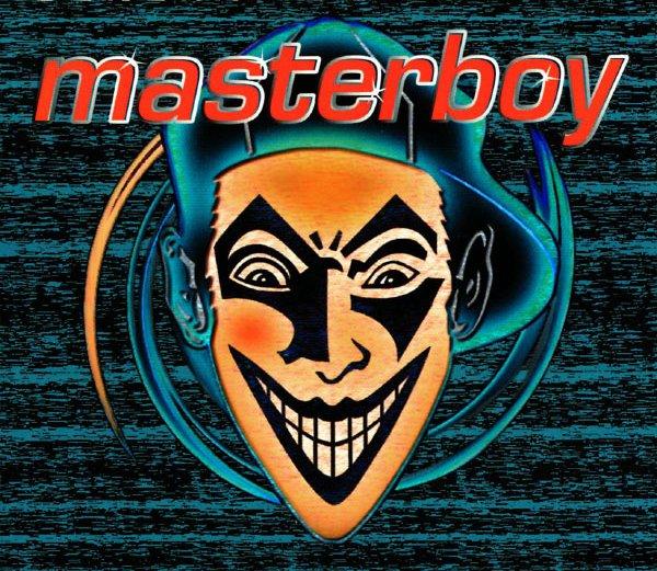 Masterboy-90-e 10