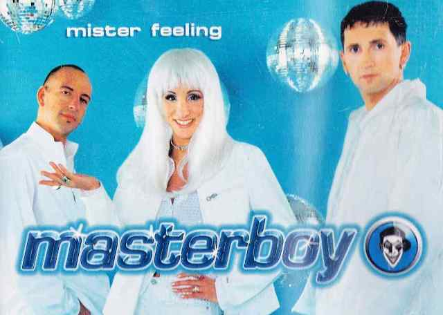Masterboy-90-e 8