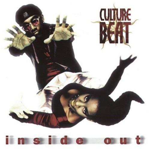 culture-beat-serenity 2