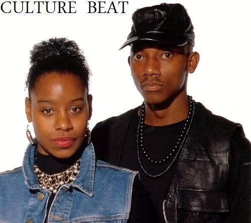culture-beat-serenity 4