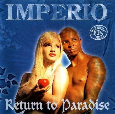 imperio-90-e 1