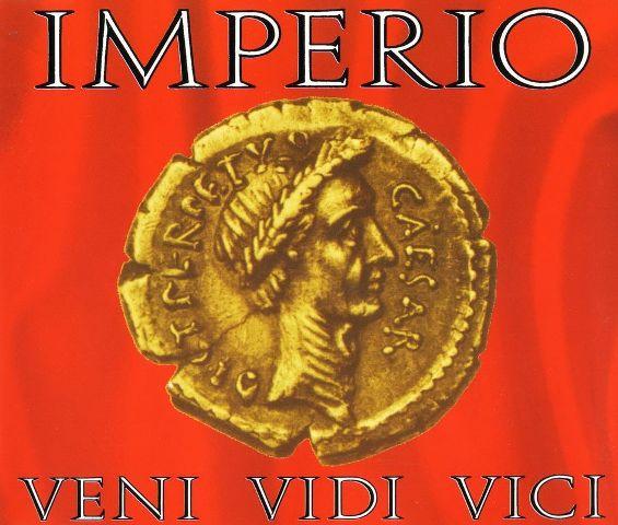 imperio-90-e 3