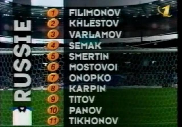 russia-france-1999 3