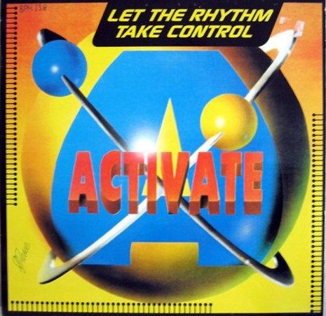 activate 6
