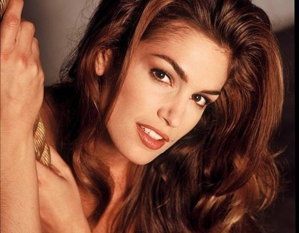 cindy crawford 4