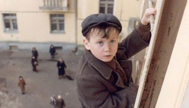 vor-kino-1997 2