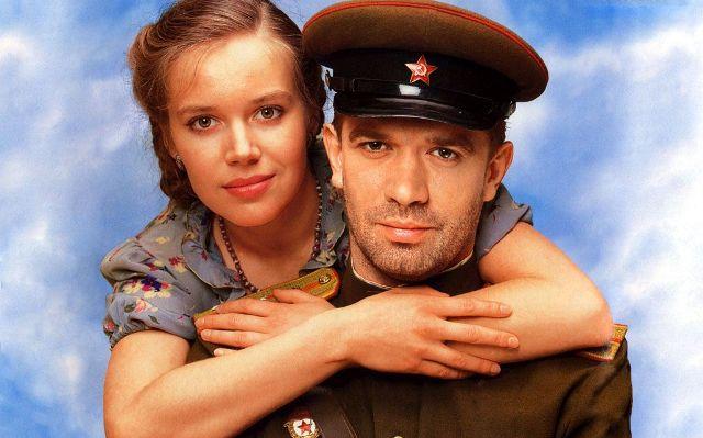 vor-kino-1997 6