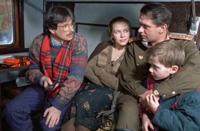 vor-kino-1997 7