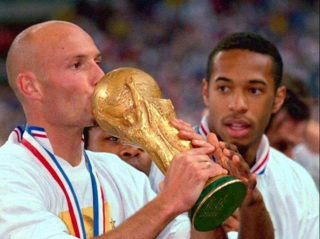franciya-braziliya-1998 1
