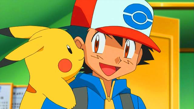 38-seriya-pokemonov