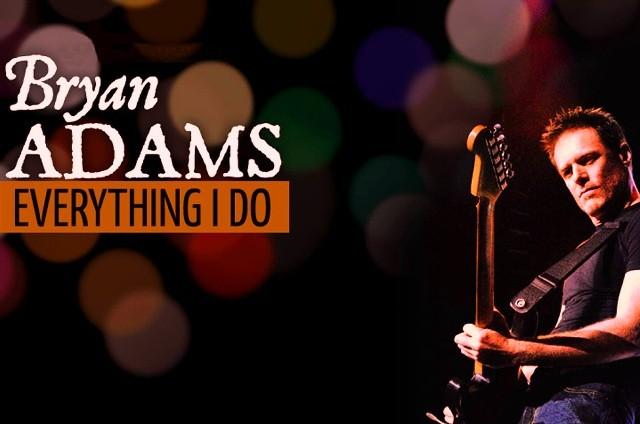 everything i do bryan adams cover