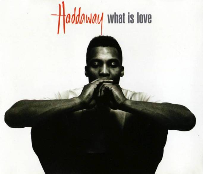 haddaway-what-is-love
