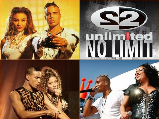 2unlimited-no-limit