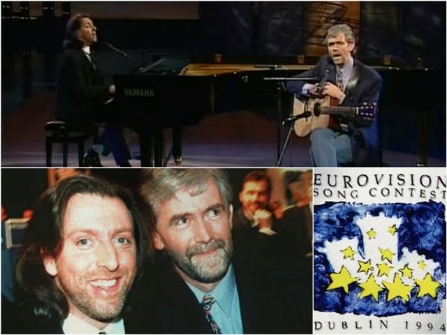 evrovidenie-1994
