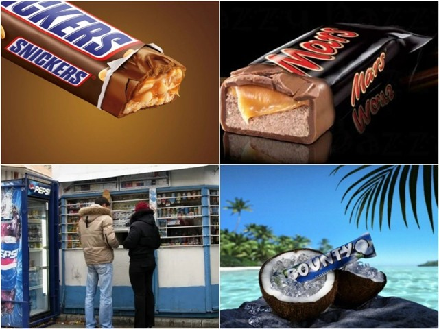 snickers-mars-bounty