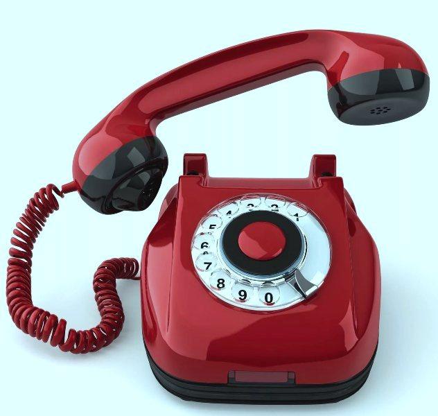 diskoviy-telefon
