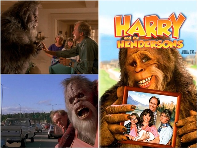harry-i-hendersony
