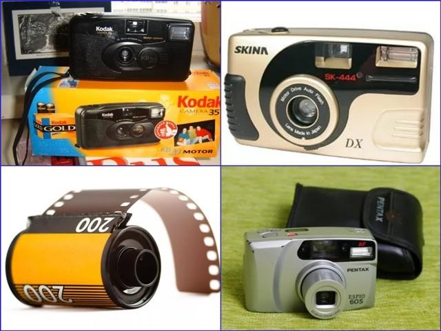 plenochnye-fotoapparaty