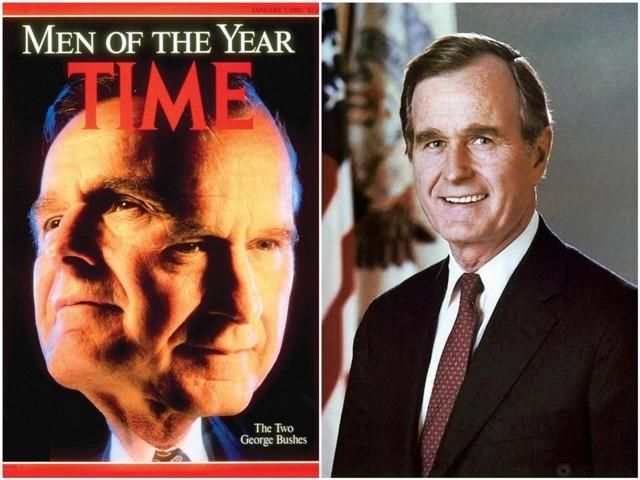 1990-bush