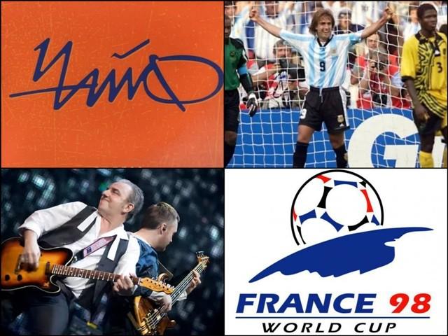 argentina-yamayka-5-0