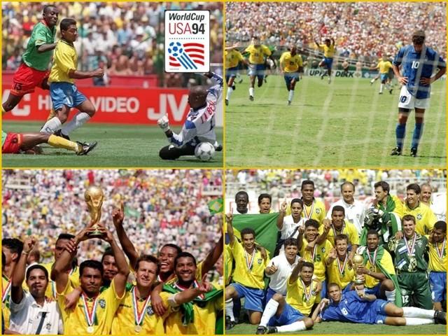 braziliya-1994