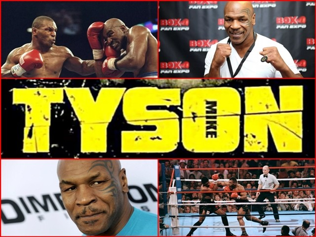 mike-tayson
