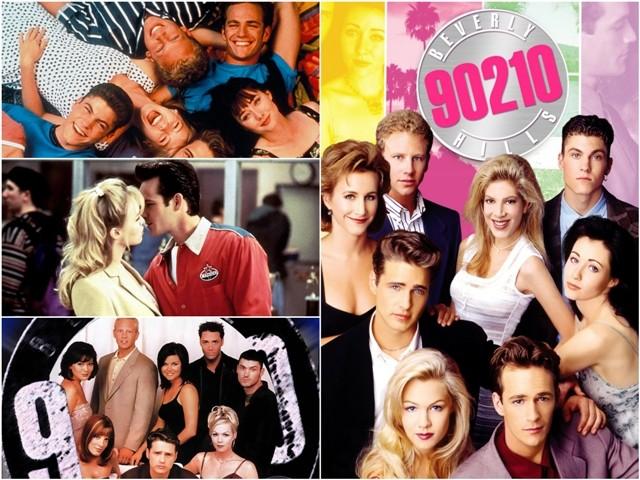 Beverly Hills-90210