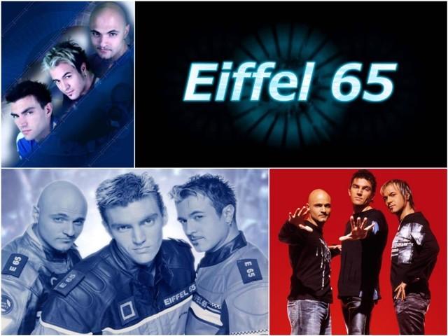 eiffel-65
