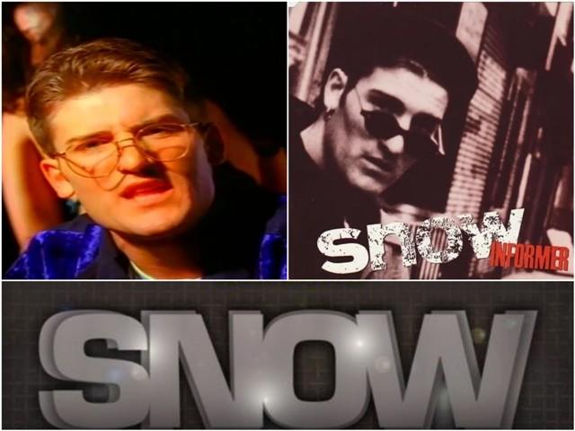 snow-informer