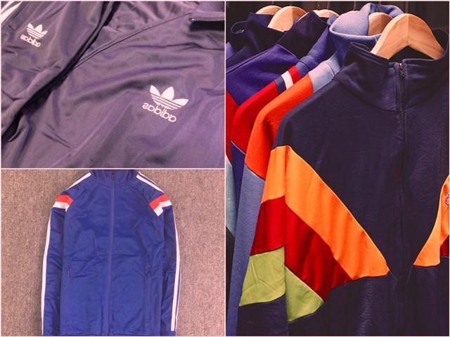 olimpyka-adidas