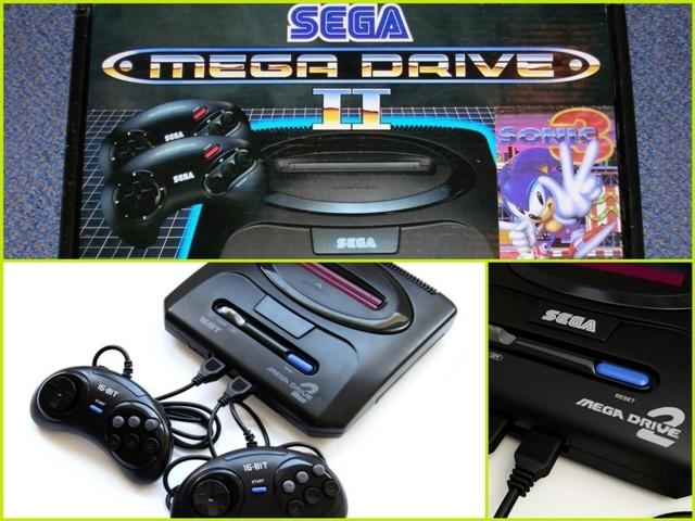 sega-mega-drive-2