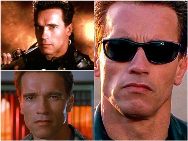 Arnold-Alois-Schwarzenegger