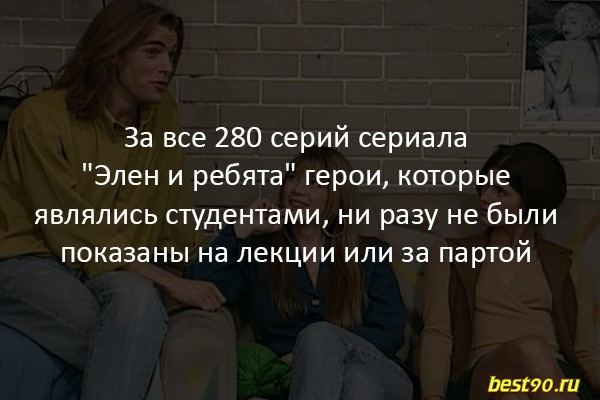 fakty-10 1
