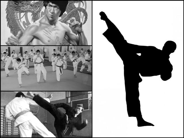 karate-90e