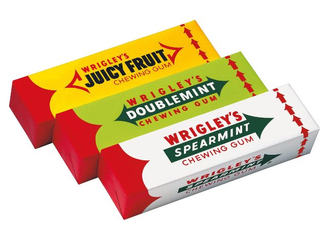 Wrigleys-Spearmint-doublemint