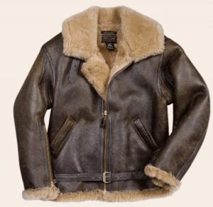 Куртки, дубленки