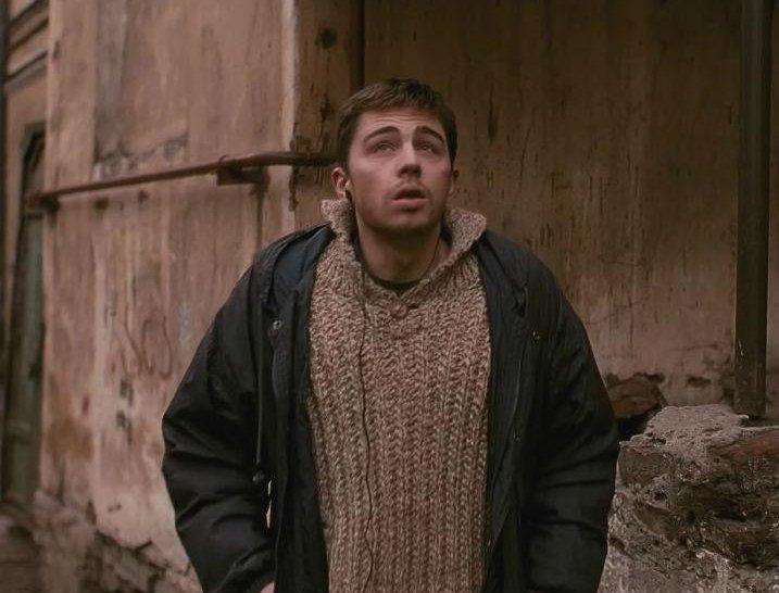 """Фильмы """"Брат"""" и """"Брат-2"""". Почему люди любили Данилу Багрова?"""